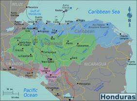 https://commons.wikimedia.org/wiki/File:Honduras_Regions_map.png
