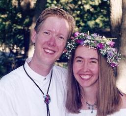 B & E 1999