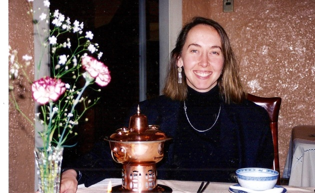 La Buena Mesa R 2002