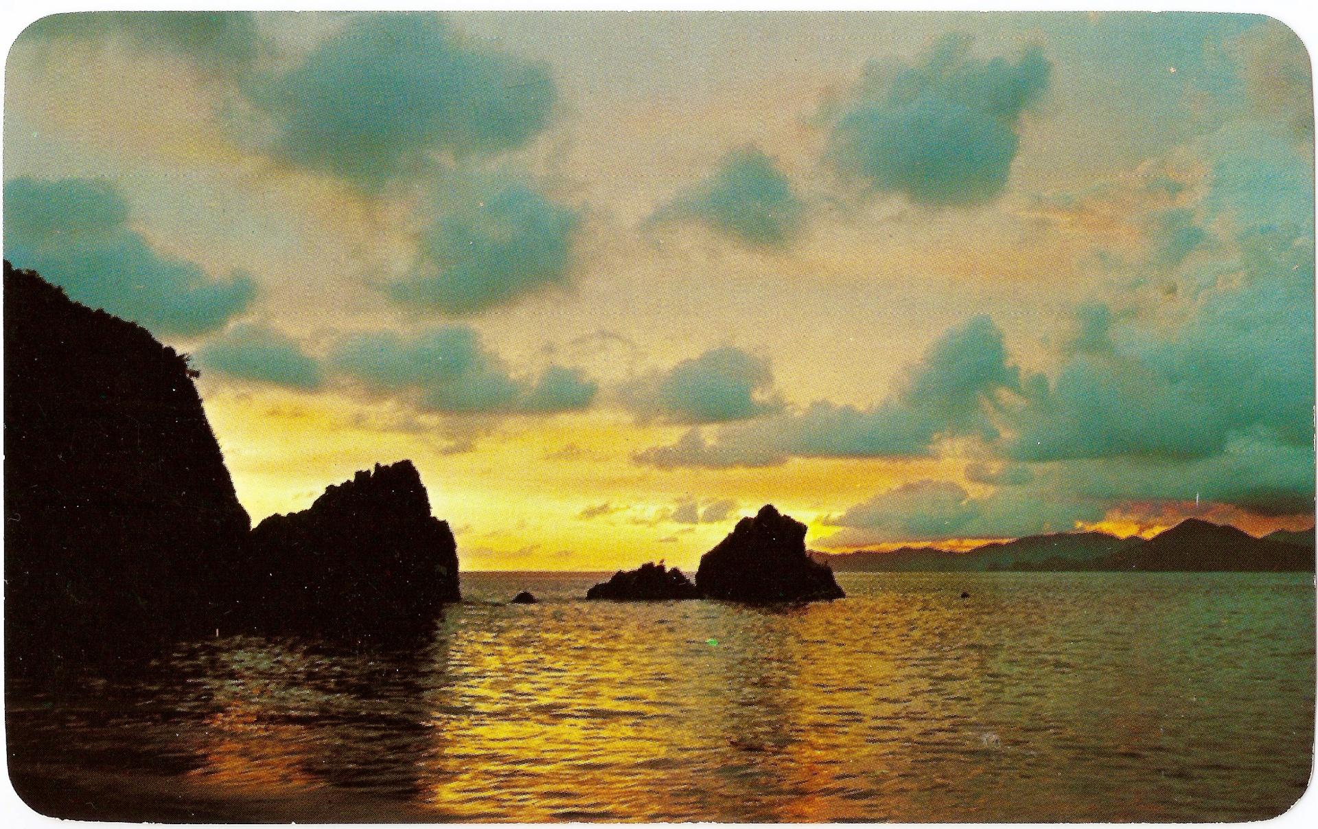 manzanillo mx oceano