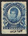 95px-Mexico_1880_revenue_F72