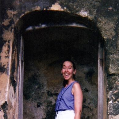 El Morro 1999 RC