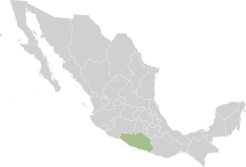Mexico_states_guerrero