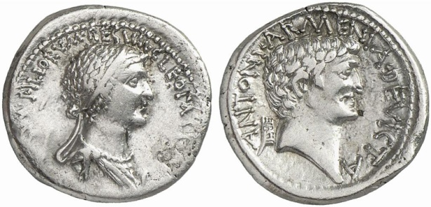 Marcus_Antonius_-_Cleopatra_32_BC_90020163