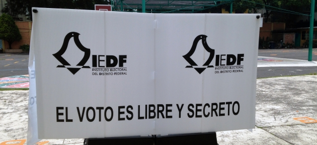 Elecciones_en_el_Distrito_Federal_de_México_de_2015_03