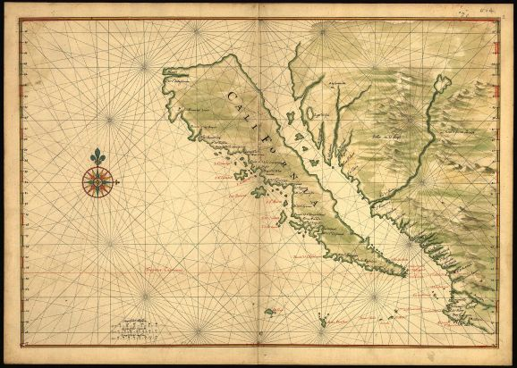 1920px-Island_of_California