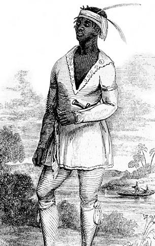 John_Horse,_Black_Seminole