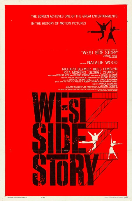 788px-West_Side_Story_1961_film_poster