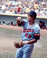 98px-Rod-carew_cleveland_08-31-1975